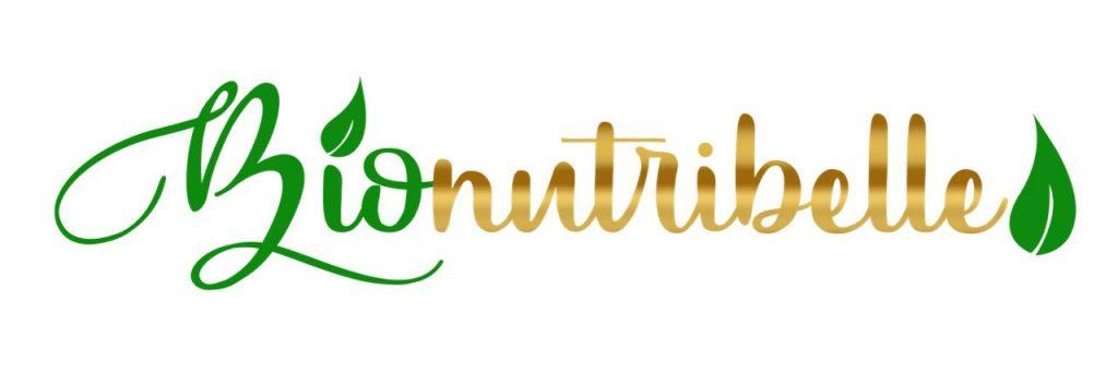 Bionutribelle.cl